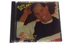 Rubby Perez ...Fiesta Para Dos CD