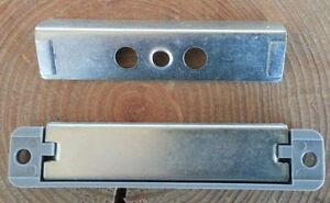 roto magnet balkont r schn pper komplett roto nt. Black Bedroom Furniture Sets. Home Design Ideas
