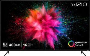 VIZIO-50-034-Class-LED-M-Series-Quantum-Series-2160p-Smart-4K-UHD-TV