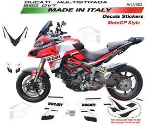 Kit-adesivi-per-Ducati-Multistrada-DVT-950-dal-2019-design-MotoGP18