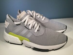 Best price on the market at italist | Adidas Originals Adidas Originals Pod S 3.1 Sneakers