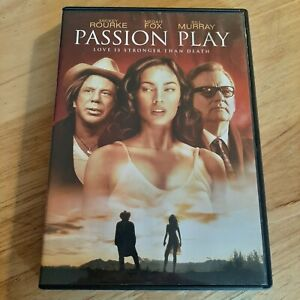 Passion-Play-DVD-Mickey-Rourke-Megan-Fox