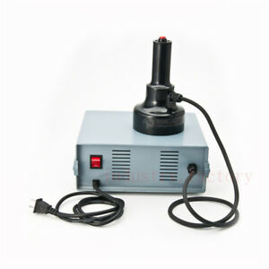 Handheld-Heat-Induction-Sealing-Machine-Bottle-Cap-Foil-Sealer-1200W-Max-20-80mm