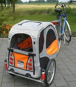 petego comfort wagon m gefederter aluminium. Black Bedroom Furniture Sets. Home Design Ideas