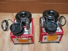1973 1974 1975 1976 Dodge Dart Sport 340 Swinger Wheel Cyl Rebuild Kits Nos