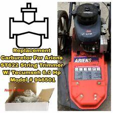 Recoil Pull Starter For 6.0HP Ariens ST622 Trimmer Model # 946501