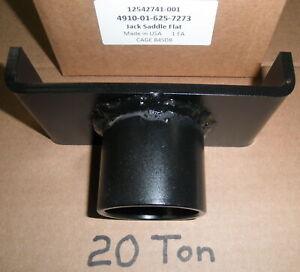 Kit de cha/îne AFAM 428M compatible avec TW 125 DE011 1999-2001