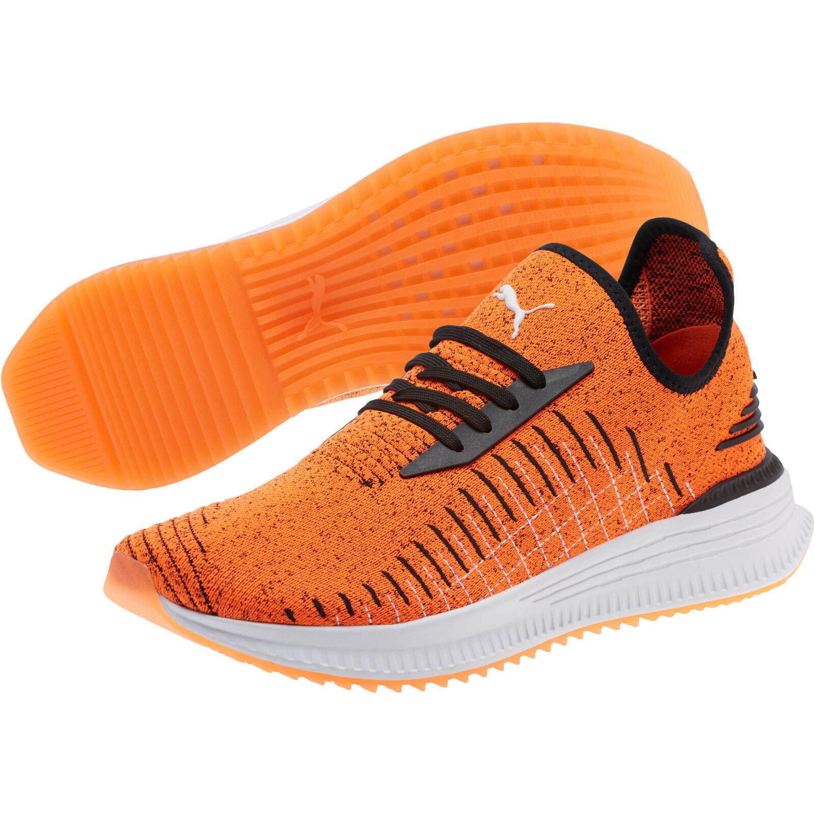 PUMA AVID Men's Sneakers Men Shoe Evolution New