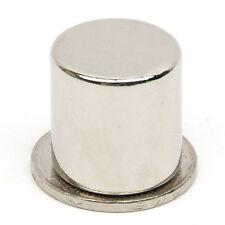 Extrem Starke Neodym Magnete N52 NdFeB Neodymium Supermagnete, 20mm x 20mm