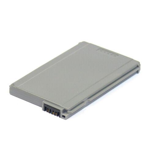 Bateria para Sony NP-FA50 NP-FA70 680mAh