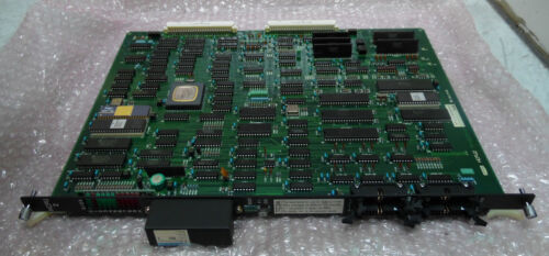 NEW Toyoda PC Board, HCPU2 TP81592, NNB, WARRANTY