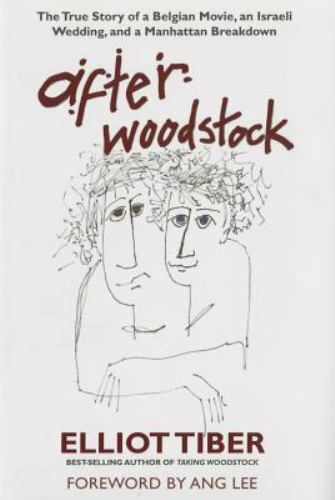 After Woodstock : The True Story of a Belgian Movie, an