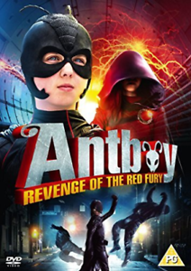 ANTBOY-REVENGE-OF-THE-RED-FURY-DVD-NUEVO