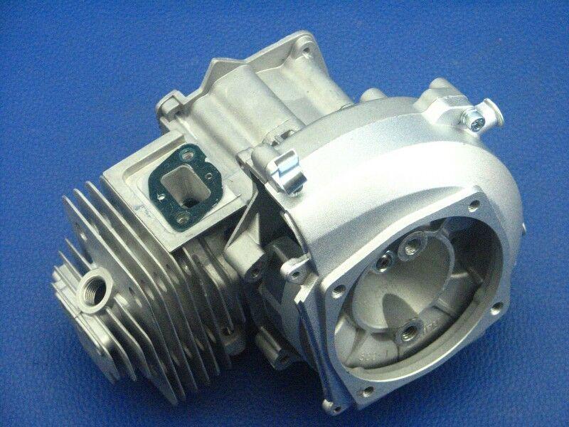 Motor de FUXTEC fx-fsr152 Mobile Motorsense