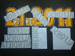 NAMESET-NOMI-UFF-repl-SPAGNA-HOME-AWAY-3RD-EURO-2000-OFFICIAL-NAMESET-nameblock
