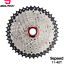 Bolany-9-Speed-Mountain-Bike-Cassette-Freewheels-25T-28T-32T-36T-40T-42T-46T-50T thumbnail 12