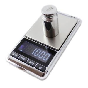 LN-Mini-Electronic-Pocket-LCD-Digital-Jewelry-Weighing-Scale-0-01g-Weight-Nov