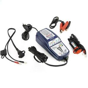 Chargeur-et-mainteneur-de-charge-pour-batterie-12-V-OPTIMATE-6-Ampmatic