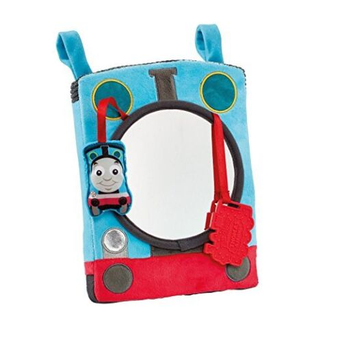 My First Activity Mirror Thomas and Friends