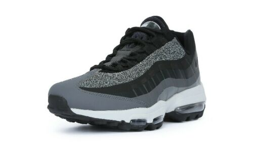 010 Ultra 95 Air Nike 857910 Max Essential xYOZxnAvqw