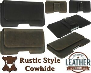 PIANO-WAIST-POUCH-WITH-CLIP-MADE-OF-GENUINE-LEATHER-CASE-COVER-FOR-MOBILE-PHONES