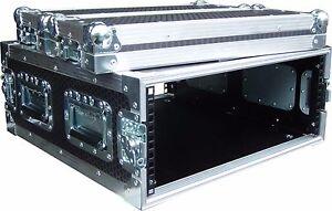 4u-Heavy-Duty-2-Door-Rack-Mount-PC-Amp-Swan-Flight-Case-Hex