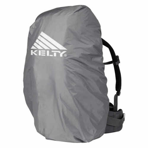 Kelty Housse de pluie