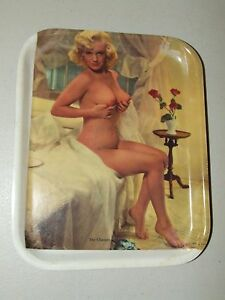 Theatrical Cabcard    Beautiful Risque Julie Marlowe Spinning