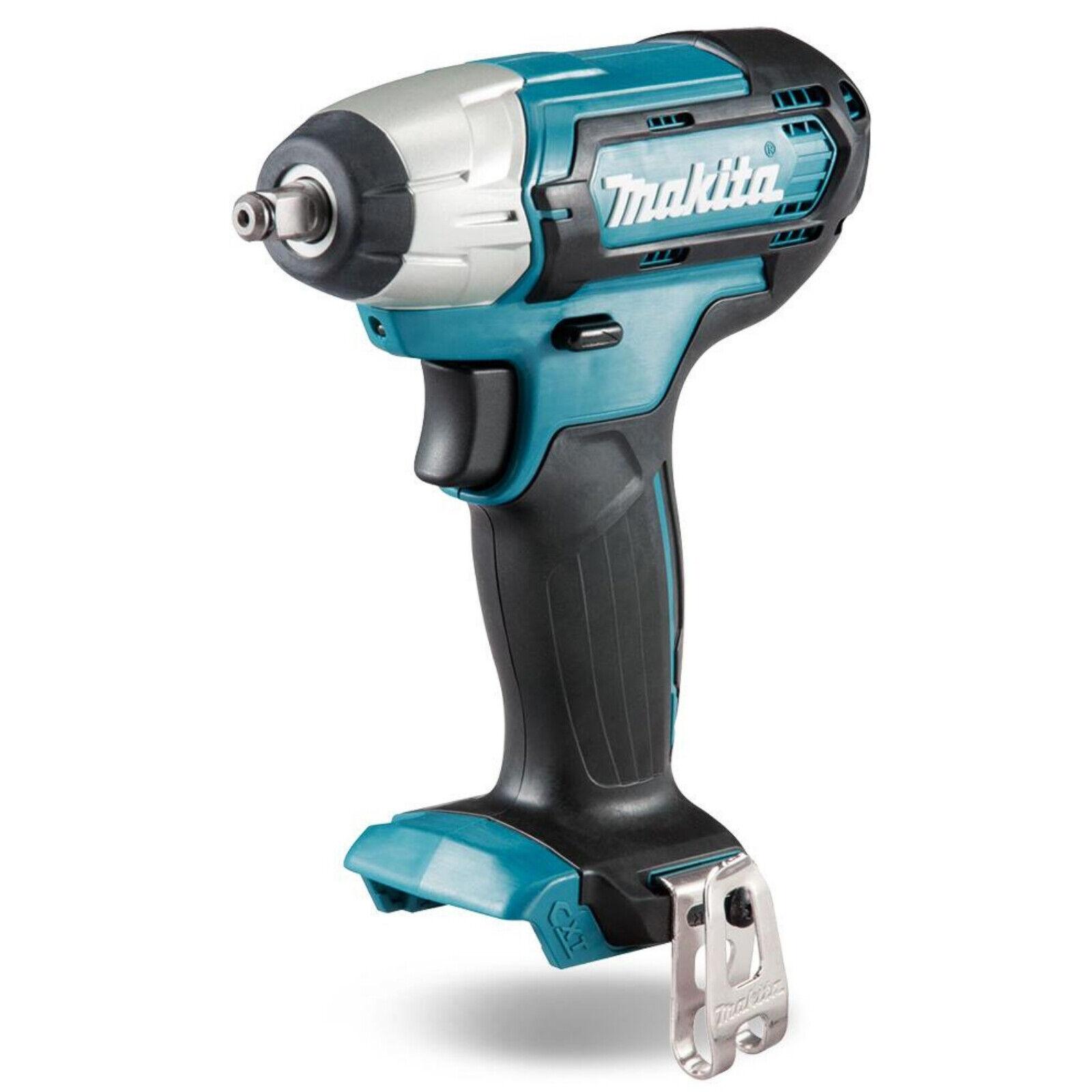 Makita  TW100 10.8V Cordless Impact Wrench bare tool TW100d TW100dz