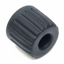 Milwaukee 43-98-0050 Plastic Knob Original/&Genuine Part for Electromagnetic Dril