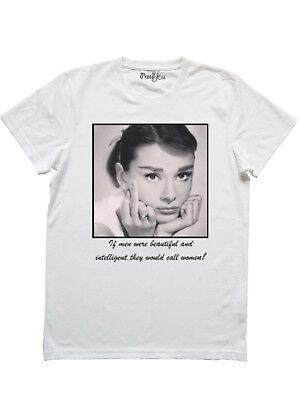 T Shirt Uomo Donna 11,90 Marilyn Monroe portraits 1