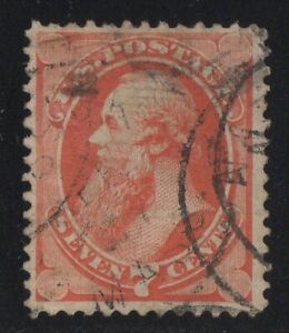 MOTON114-160-United-States-used-well-centered-cv-90