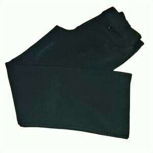 Women-039-s-Ann-Taylor-Factory-Signature-Dress-Pants-Size-0P-Black-Career