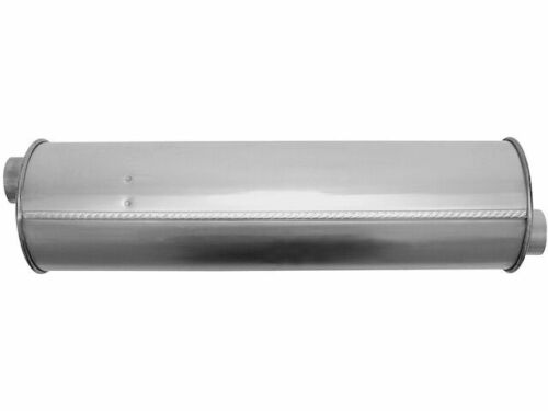 For 2003 Ford E250 Muffler AP Exhaust 94533PS