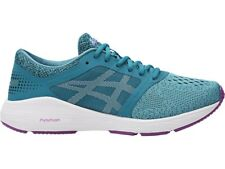 ASICS Women's Roadhawk FF Running Shoes T7D7N