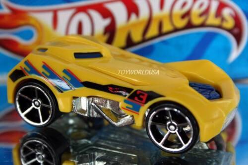 2016 Hot Wheels Multi pack Exclusive RD-03