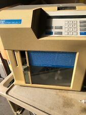YSI 2700 Select Biochemistry Analyzer Model 2700d
