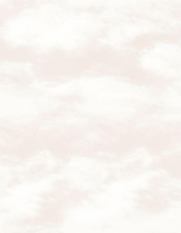 Essener Tapete Juste 4 Enfants 2 G56535 Nuages de Ciel Non-Tissé Papier Peint