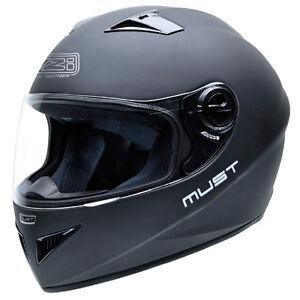 Casco-moto-integral-NZI-MUST-II-MATT-BLACK-talla-M