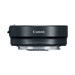 Canon-Mount-Adapter-EF-EOS-R-for-Canon-EF-EF-S-Lens-to-EOS-R-Camera