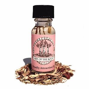 Deadly-Attraction-Oil-Passion-Seduction-Love-Lust-Hoodoo-Voodoo-Wiccan-Pagan
