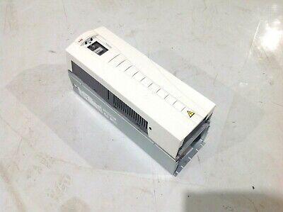 Nice ABB ACS 143-K75-1-U Variable Frequency Drive