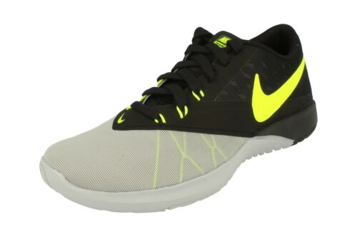 Scarpe Sportivo 844794 004 Nike 4 Fs Tennis Uomo Da Lite Corsa F1EI4qZ