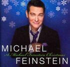 a Michael Feinstein Christmas 0888072360068 CD