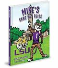 Mike's Game Day Rules by Sherri G Smith (Hardback, 2013)
