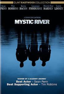 Mystic-River-DVD-2010-WS