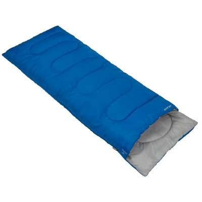Vango Kanto 350 Sleeping Bag