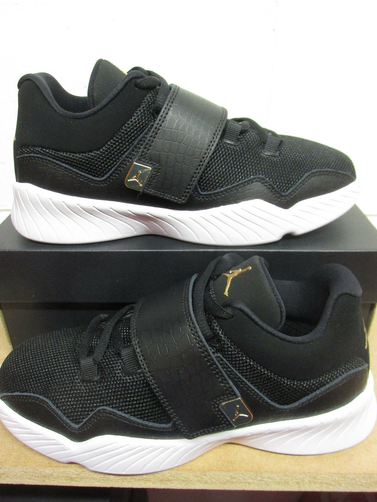 Nike Air Jordan J23 Bg Scarpe da Basket 854558 004 Scarpe da Tennis