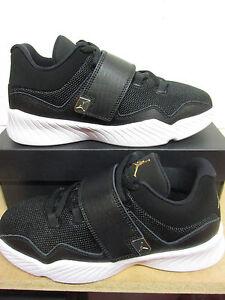 Nike Air Jordan J23 BASSE SCARPE GINNASTICA PALLACANESTRO 905288 da tennis 004