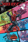 Spider-Verse: Warzones! by Mike Costa (Paperback, 2015)
